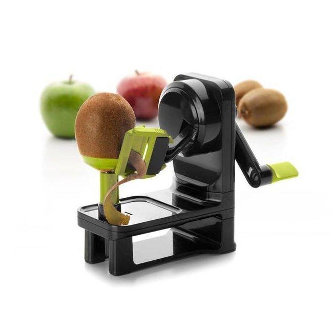 divers autres ustensiles epluche pommes et plucheur de kiwi cuistoshop. Black Bedroom Furniture Sets. Home Design Ideas
