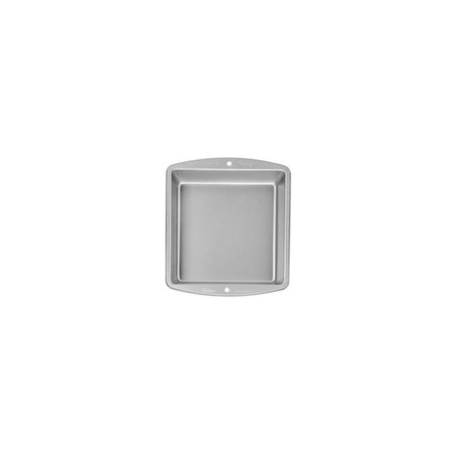 moules cercles caissettes moules et c moule g noise et brownie carr wilton cuistoshop. Black Bedroom Furniture Sets. Home Design Ideas