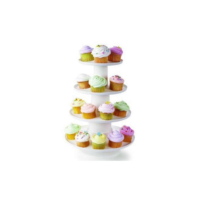 Set Pme Moules Wedding Cake