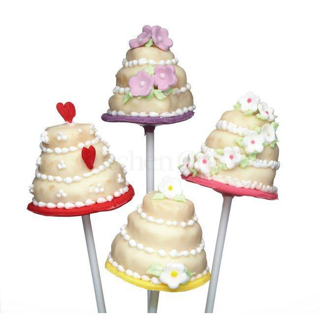 cupcakes cake pops biscuits tout pour les cake pops. Black Bedroom Furniture Sets. Home Design Ideas