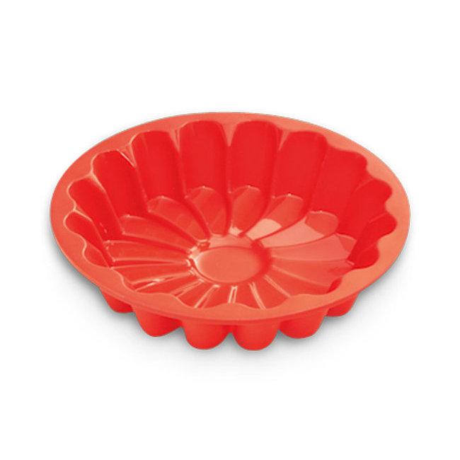 moules cercles caissettes moules en silicone moules mignardises moules familiaux. Black Bedroom Furniture Sets. Home Design Ideas