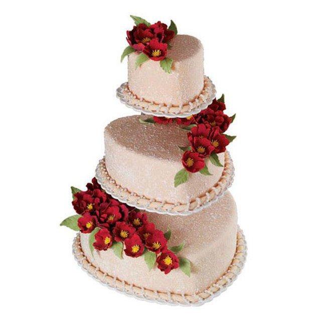 cake design p te sucre moules pour pi ce mont e layer cake g teau 3d 4 moules pi ce. Black Bedroom Furniture Sets. Home Design Ideas