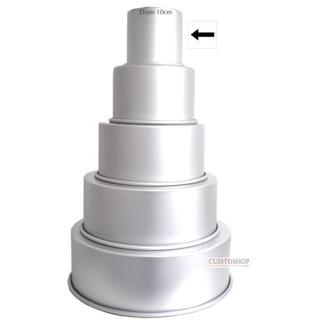 cake design p te sucre moules pour pi ce mont e. Black Bedroom Furniture Sets. Home Design Ideas