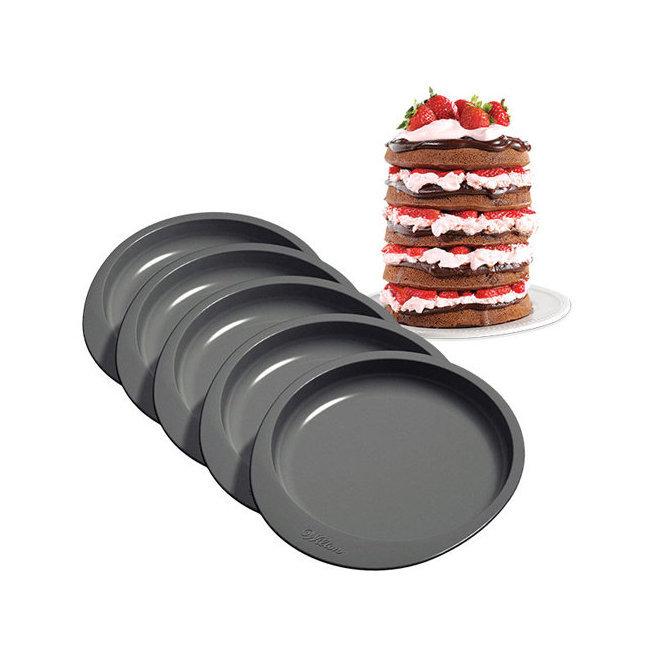 Vente Moule Pour Layer Cake