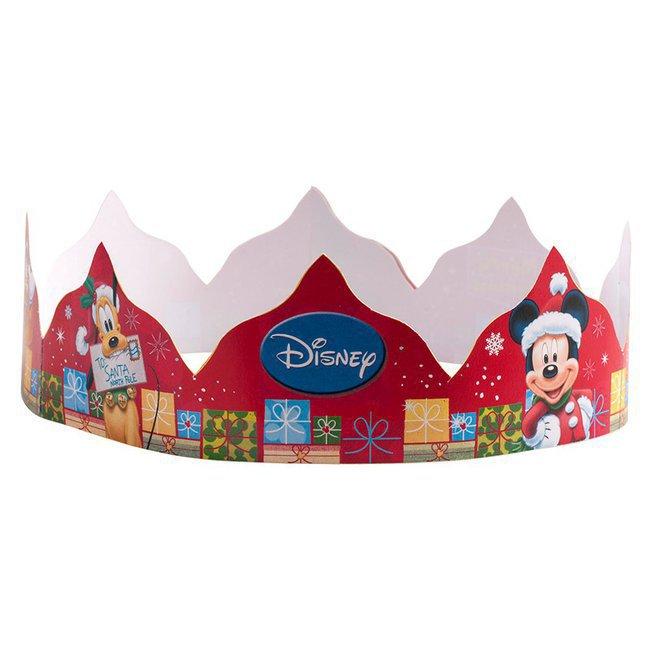 Divers personnages disney super h ros princesses - Couronne princesse disney ...