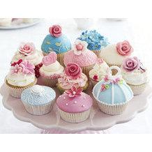 tout pour les cupcakes - Cupcake Colorant Alimentaire