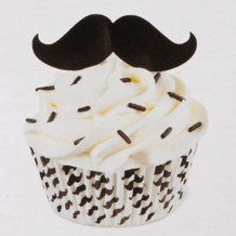 cupcakes cake pops biscuits tout pour les cupcakes cuistoshop. Black Bedroom Furniture Sets. Home Design Ideas