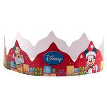 Couronne Disney