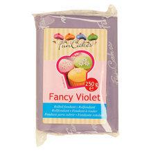 pte sucre fancy - Pate A Sucre Colore