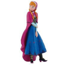 Figurine Disney La Reine des Neiges - Anna