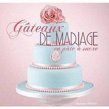 Materiel Wedding Cake Pas Cher