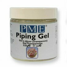 Piping gel PME 325G