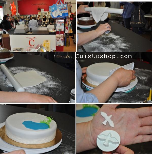 p te a sucre utilisation conservation de la p te a sucre comment travailler la p te a sucre. Black Bedroom Furniture Sets. Home Design Ideas